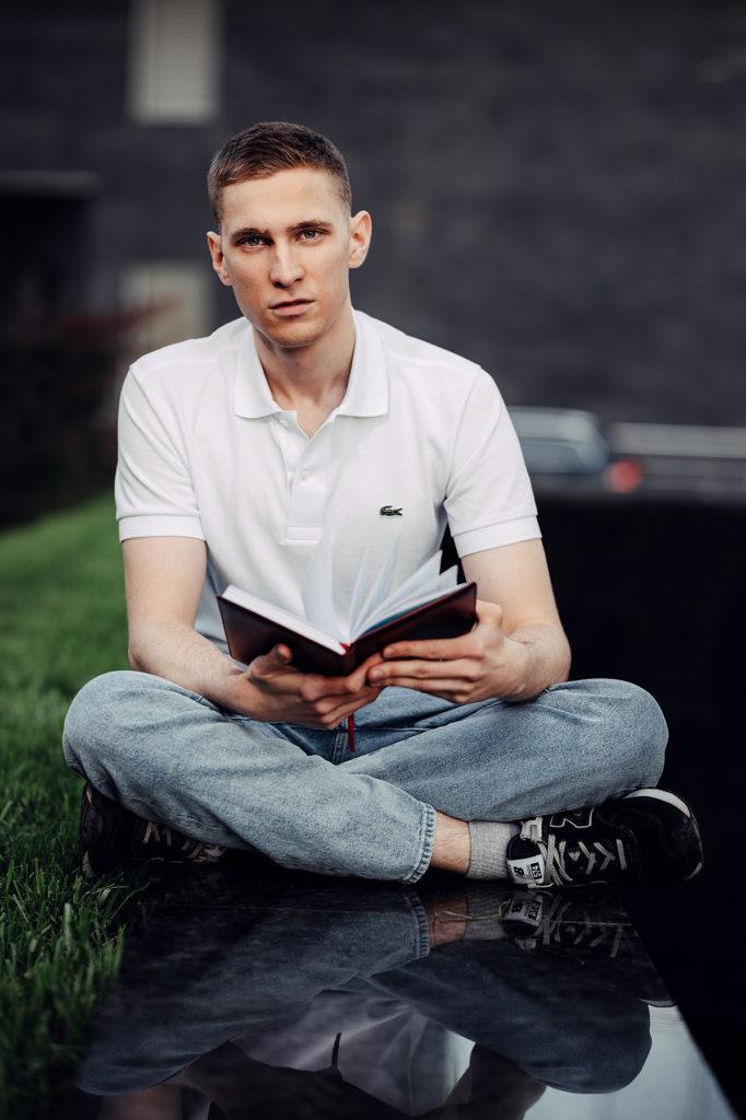 фотосессия для мужчин москва сити фотограф вячеслав чернов