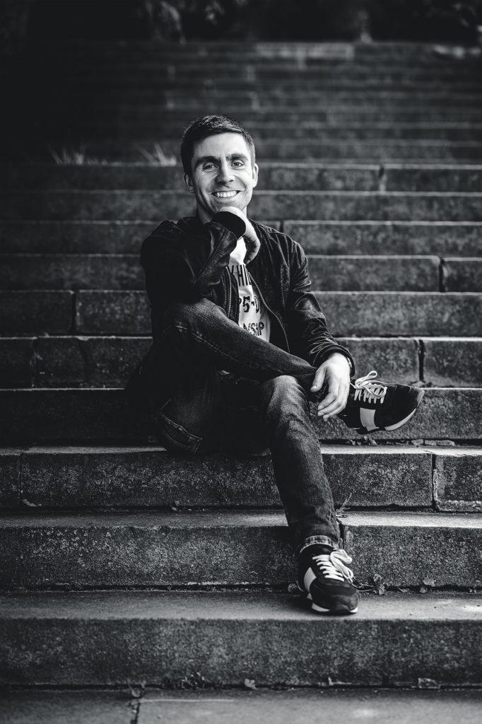 фотограф москва куркино новогорск мужская фотосессия на улице